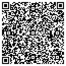 QR code with Ascendi Training & Consulting contacts