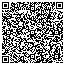 QR code with Exit Realty Destinations Group contacts