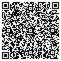 QR code with Tedesco Cars Inc contacts