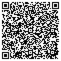 QR code with Ralph Sprinkler Services contacts