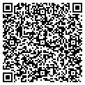 QR code with Speedy Locksmith Inc contacts