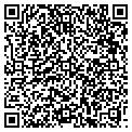 QR code with Electricians Local 349 CU contacts