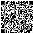 QR code with City Electric Supply Co contacts
