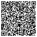 QR code with Bluelinx Corporation contacts