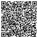 QR code with Karen Ward Cleaning Service contacts