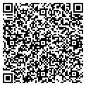 QR code with Lighthouse Ministries contacts