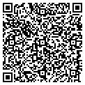 QR code with Archie Tanner Funeral Home contacts