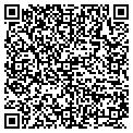 QR code with Audio Visual Center contacts
