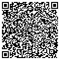 QR code with Scott Johni Law Office contacts