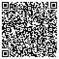 QR code with Copart Auto Auction contacts