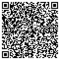 QR code with Quality Gardeners contacts