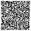 QR code with Trinity Memorial Gardens contacts