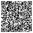 QR code with Falls 12 The contacts