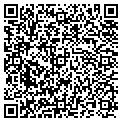 QR code with Bath & Body Works Inc contacts