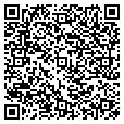 QR code with Starnetcominc contacts