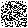 QR code with D S C Contruction contacts