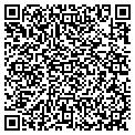 QR code with General Brokerage Service Inc contacts