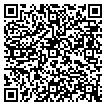 QR code with A Team contacts