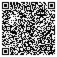 QR code with Antojos Inc contacts