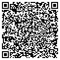 QR code with Le Club International LLC contacts