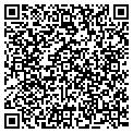 QR code with Pharmerica Inc contacts