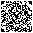 QR code with Promophone contacts