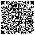 QR code with Crystal Maid Service contacts