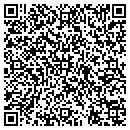 QR code with Comfort Afrcan Carribean Foods contacts