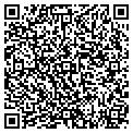 QR code with R M Travel Multiservices contacts