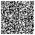 QR code with Alpha Home Systems Inc contacts