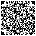 QR code with Dawns Flowers & Gifts contacts