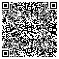 QR code with Turn Key Management Inc contacts
