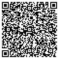 QR code with Deerfield Dental contacts