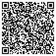 QR code with Max Nexer contacts