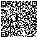 QR code with Tiririka of Florida Inc contacts