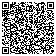 QR code with Granby Tr contacts