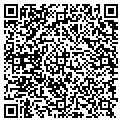 QR code with Dt East Point Corporation contacts