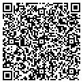 QR code with Michael Saunders & Co contacts