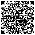 QR code with Elite Hair Design contacts