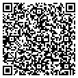 QR code with Trainer's Gym contacts