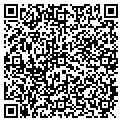 QR code with Retail Realty Group Inc contacts