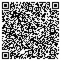 QR code with Garcia Decking contacts