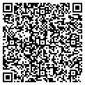 QR code with County of Sarasota contacts