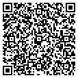 QR code with Bolae Gallery contacts