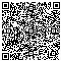 QR code with Hubcap & Rims Inc contacts