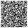 QR code with Pioneer Surgical contacts