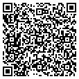 QR code with Arrow Air Inc contacts