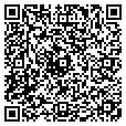 QR code with Cheveux contacts