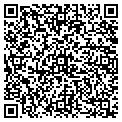 QR code with Dollar Image Inc contacts