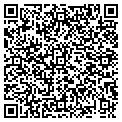 QR code with Richard G Matthews & Assoc Inc contacts